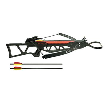 Picture of Crossbow