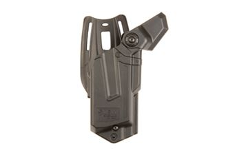 Picture of B&T USW-A1 HOLSTER BLK