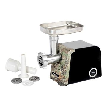 Picture of Realtree Meat Grinder