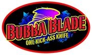 Picture for manufacturer Bubba Blade Knives by BTI Tool