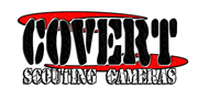 Picture for manufacturer Covert Scouting Cameras