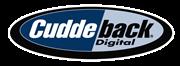 Picture for manufacturer Cuddeback