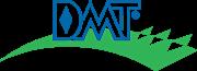 Picture for manufacturer DMT