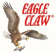 Picture for manufacturer Eagle Claw