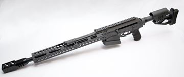 Dissident Arms KL-12 VEPR 12 Custom