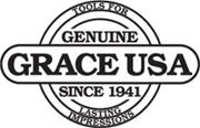 Picture for manufacturer Grace USA Tools