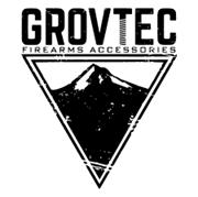 Picture for manufacturer GrovTec US