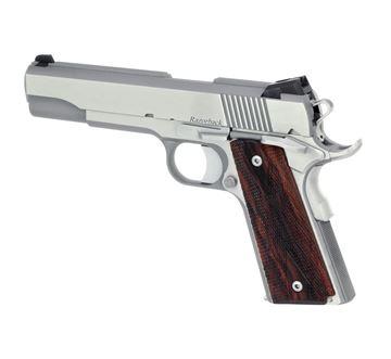 Dan Wesson Razorback RZ-10 Pistol - 01907