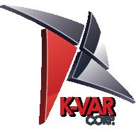 www.k-var.com