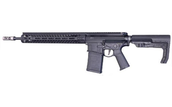 2A XANTHOSE XLR-18 308WIN M-LOK BLK