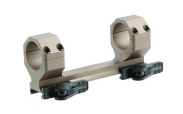Picture of AM DEF AD-DELTA SCOPE MNT 30MM FDE