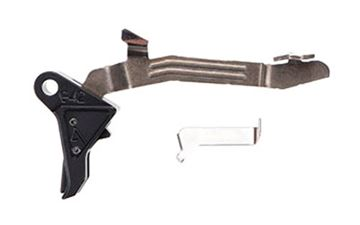 AGENCY DROP-IN TRIGGER FOR G42 BLK