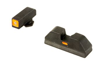 Picture of AMERIGLO CAP ORG SET FOR GLOCK 20/21