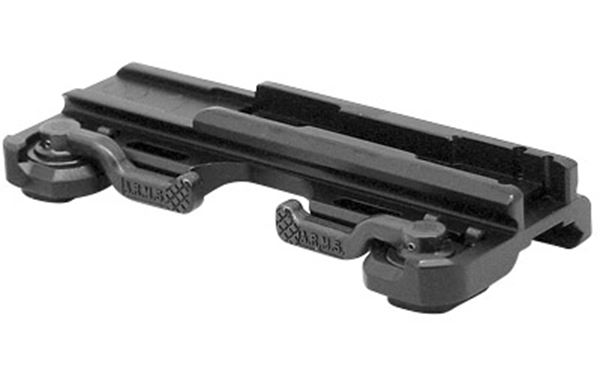 ARMS CQ/T MOUNT