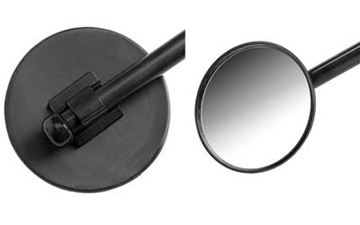 Picture of ASP TACTICAL MIRROR