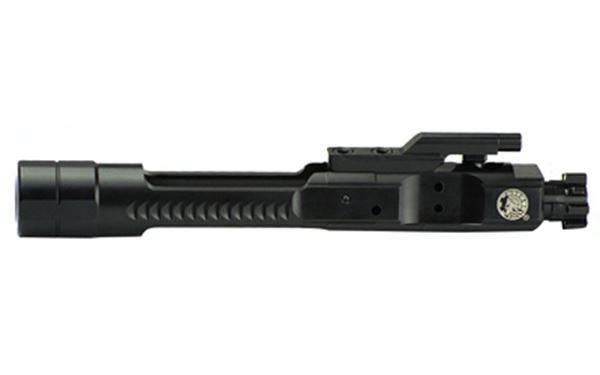 BAD M4/M16 ENHANCED BCG