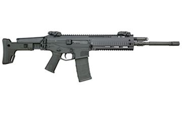 "Picture of BUSHMASTER ACR ENH 223 16.5"" BLK 30R"