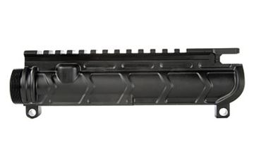 BOOTLEG LTWT AR 15 UPPER REC COMPL