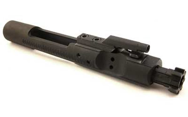 CMMG BOLT CARRIER GROUP M16 556