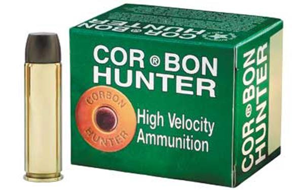 CORBON 500SW 440GR HC 12/144