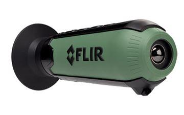 FLIR SCOUT TK COMPACT MONO