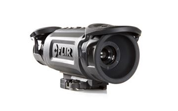 Picture of FLIR RS32 THERMOSIGHT 1.25-5X