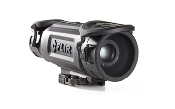 Picture of FLIR RS32 THERMOSIGHT 2.25-9X