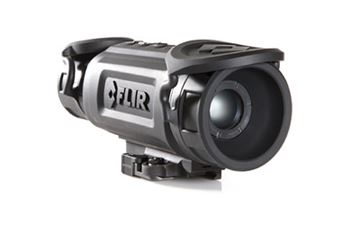 Picture of FLIR RS64 THERMOSIGHT 1.1-9X