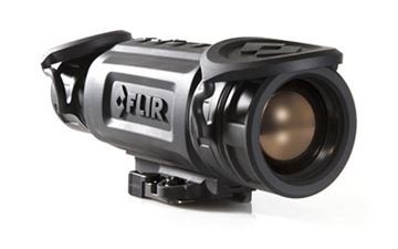 Picture of FLIR RS64 THERMOSIGHT 2-16X