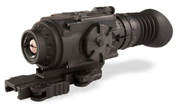 Picture of FLIR PTS 233 THERMOSIGHT 320 1/2/4X