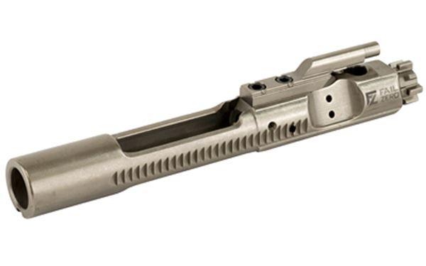 FZ M16/M4 BOLT CARRIER GROUP