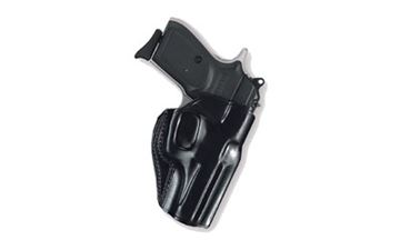 Picture of GALCO STINGER S&W J FRM REV RH BLK