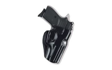 Picture of GALCO STINGER WALTHER P-22 BLACK