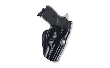 Picture of GALCO STINGER FOR XDS RH BLK