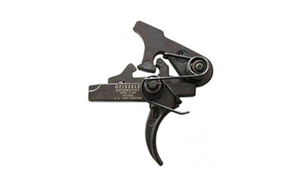 GEISSELE SPER 3 GUN MIL-SPC PIN S3G