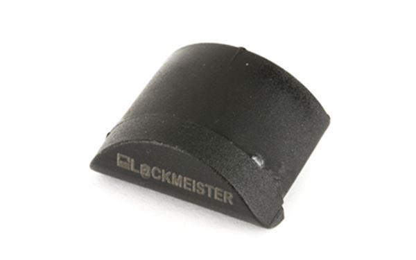 GLOCKMEISTER INSERT FOR GLK 21SF