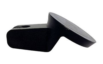 GSS DISPLAY STAND SNAPS & ADHESIVE