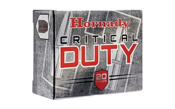 Picture of HRNDY 10MM 175GR CRT DUTY 20/200