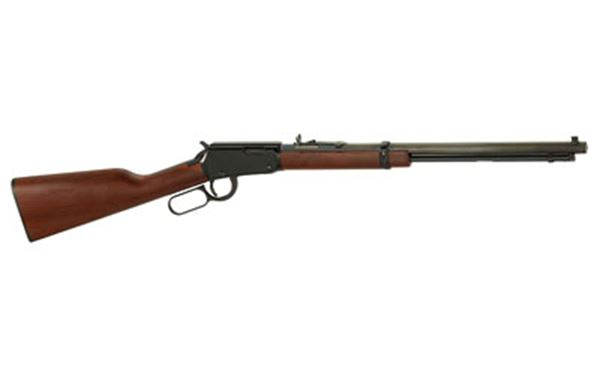 """HENRY FRONTIER 22MAGNUM 24"""" 12RD WLN"""