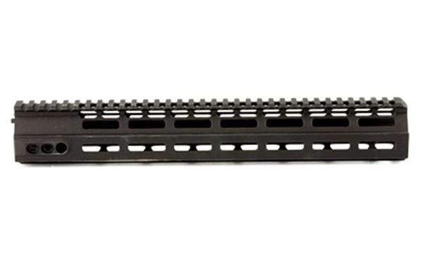 KDG MREX-AR 13 5