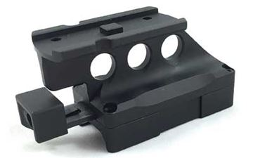 Picture of KDG SIDELOK AIMPOINT T1/T2/H1/H2