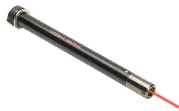 LASERMAX LMS-1441 BRETA 92F/96F,PT92
