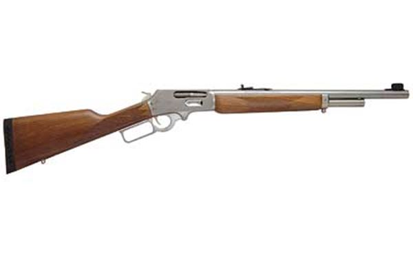 """MARLIN 1895GS 45-70 18.5"""" STS 70464"""