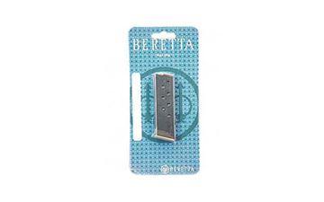 MAG BERETTA 21 25ACP BLUE 8RD