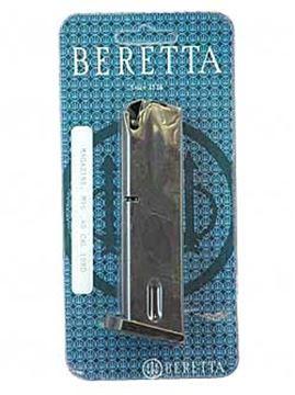MAG BERETTA 96 40S&W BLUE 10RD
