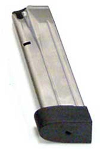 MAG BERETTA PX4 STORM 45ACP 10RD