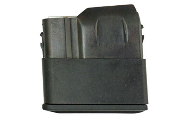 MAGAZINE CZ 750 SNIPER 308WIN 10RD
