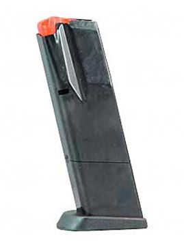 MAG EAA WIT 10MM 10RD FUL STL/POL 05