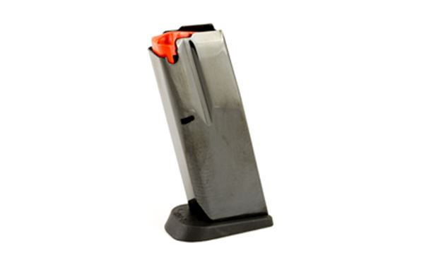 MAG EAA WIT 10MM 12RD CMP POLY 2005