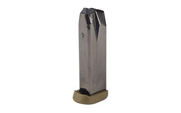 MAG FN FNX 45ACP 10RD FDE